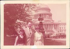 20110717132921_00379A.jpg (joedzik) Tags: people attributes family toorganize sally