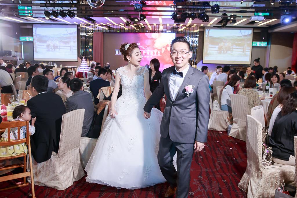 雅悅會館婚禮紀錄-20