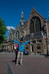 Amsterdam086 (Josh Pao) Tags:  amsterdam  nederland netherlands  europe