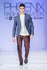 """Brothers Tailors • <a style=""""font-size:0.8em;"""" href=""""http://www.flickr.com/photos/65448070@N08/30972438476/"""" target=""""_blank"""">View on Flickr</a>"""
