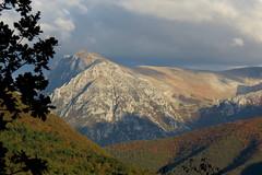 Monte Bove (ANNA ALESI) Tags: montebove bove italia marche parconazionaledeimontisibillini sibillini autunno panorama montagna visso