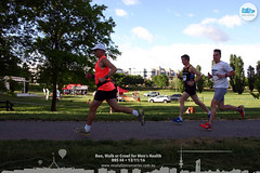"""Resolution Run Series 4 13th November 2016 • <a style=""""font-size:0.8em;"""" href=""""http://www.flickr.com/photos/135159063@N07/31069282392/"""" target=""""_blank"""">View on Flickr</a>"""