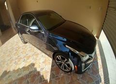 سيارة Cadillac - CTS - 2015 للبيع (saudi-top-cars) Tags: سيارات للبيع مستعملة السعودية لايجار معارض السيارات وكالات بالسعودية بجدة