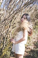 IMG_1158 (Yi-Hong Wu) Tags:               eos6d