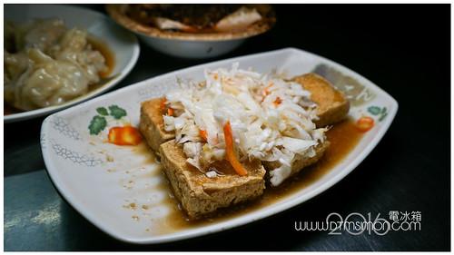 領帶臭豆腐22-1.jpg