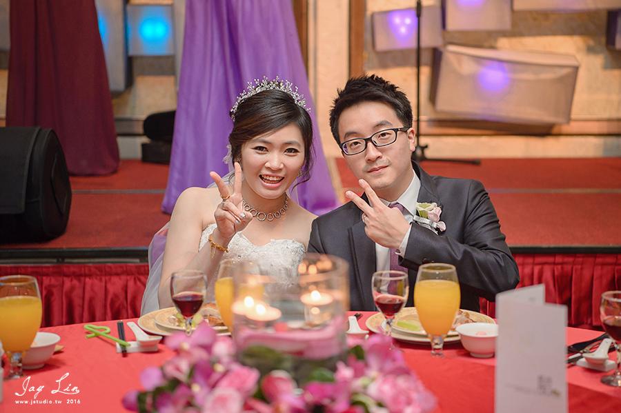 婚攝 桃園 彭園會館 台北婚攝 婚禮紀錄 婚禮紀實 JSTUDIO_0134