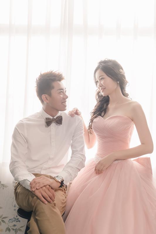 31179915846 387c0cdff8 o [台南自助婚紗] Chun&Jing