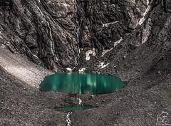 Water in Moon (BeNowMeHere) Tags: ifttt 500px trip alps benowmehere gornergrat landscape matterhorn mountains nature switzerland waterinmoon zermatt color moon travel