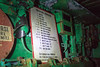 Miniera del Ginevro 29 (Roberto Miliani / Ginepro) Tags: ferro calamita iron mines miniera ginevro elba isola isoladelba hiking trekking walking elbe island ile camminare parconazionale arcipelagotoscano toscana tuscany toskana