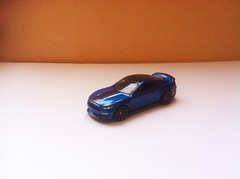 Shelby GT350R Hot Wheels (Die Cast Collector 1-64) Tags: hotwheels hongwell hot wheels majorette maisto matchbox model motormax burago customized custom coleccion chile cararama china zylmex autos scale detail detalle diecast guisval toys tomica realtoy rastar escala welly 164 143 172 124 shelby gt gt350 gt350r ford mustang pony usa