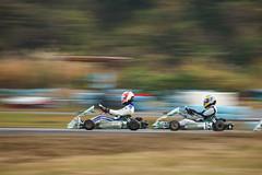 20161120CC6_SSS-106.jpg (Azuma303) Tags: 20161120 challengecupround6 sss cc6 ntc sss 2016 challengecup newtokyocircuit ccbync30