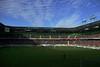 Euroborg (oriehnid) Tags: 200720080708 eredivisie euroborg fcgroningen groningen voetbalsoccer