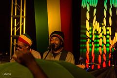 Smile Jamaica Concert (leBoss LYNCH) Tags: seenbylynch lynchphotography lynch smilejamaicaconcert bob marley museum concert jamaica kingston