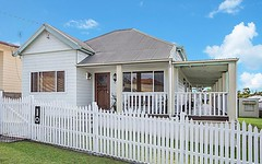 54 Margaret Street, Cessnock NSW