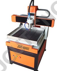 cnc router (sunnydaise520) Tags: cncrouter cncmachine cncmachining cnccontroller cnccuttingmachine cncmachineforsale cncrouterforsale cnccontrollerprice enofweekcom