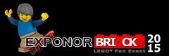 Exponor BRInCKa 2015 - Main Logos 2D (Portuguese LUG) Tags: plug 2015 exponor brincka brincka2015 exponorbrincka2015