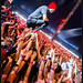 Twenty One Pilots - Lowlands 2015 (Biddinghuizen) 23/08/2015