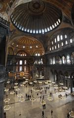 IMG_8342 Pano Istanbul 02