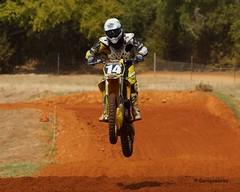 Swan MX Race, Aug 2015 (Garagewerks) Tags: sport swan all texas tyler moto motocross mx 2015