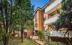 9/65-67 Kensington Road, Summer Hill NSW