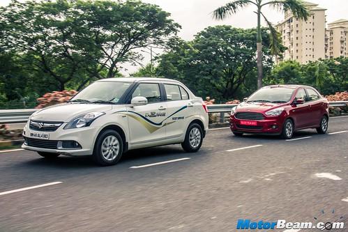 Ford-Figo-Aspire-vs-Maruti-DZire-06