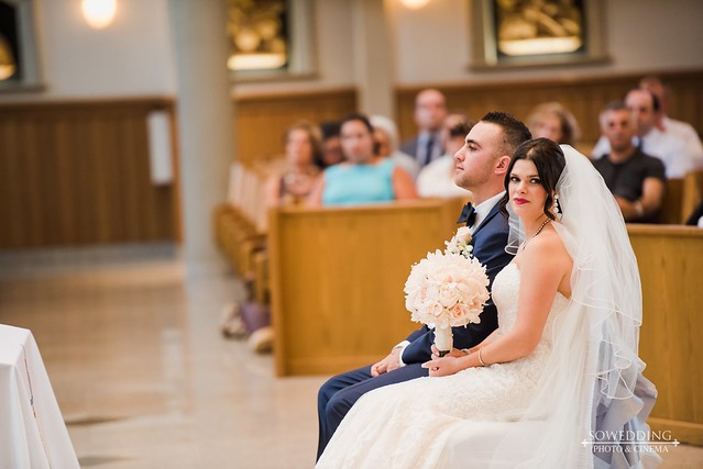 ACStephanie&Lucas-wedding-HL-HD-0169