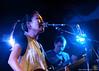 Deerhoof @ Whelans by Aidan Kelly Murphy 12