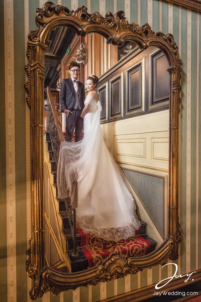 婚紗,婚攝,京都,老英格蘭,清境,海外婚紗,自助婚紗,自主婚紗,婚攝A-Jay,婚攝阿杰,jay hsieh,JAY_8544