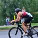 WGC Triathlon_020