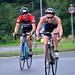 WGC Triathlon_026