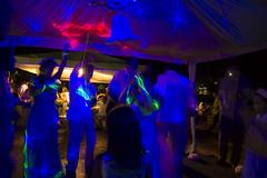 BODA DAYANA MI WEB-22 (amadoclarophoto) Tags: boda playa erick dayana 2014