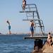 # 14 - another Summer in Scandinavia