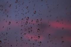 Na de storm (Gerard Stolk (vers la Fête du Roi)) Tags: storm avondrood rgen