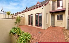 6/4 Angas Street, Ainslie ACT