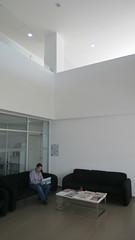 Edificio06