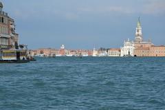 DSC_0345 (antiogar) Tags: venice venezia venedig venis