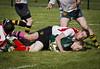 DSC07883 (www.alexdewars.blogspot.com) Tags: sport edinburgh rugby sony tamron 70200 a77 forresters
