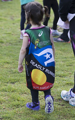 """IMF Fathers Day Warrior Fun Race • <a style=""""font-size:0.8em;"""" href=""""https://www.flickr.com/photos/64883702@N04/21205135765/"""" target=""""_blank"""">View on Flickr</a>"""