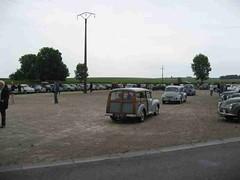 mot-2008-joinville-img_3258_800x600
