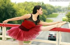 _MG_3062 (ricardobravoflores) Tags: ballet dance ballerina danza bailarina balet