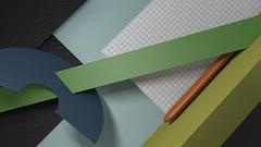 Geometry 2