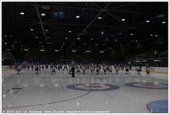 Preparing for the game UNIS Flyers Heerenveen vs DESTIL Trappers Tilburg (Dit is Suzanne) Tags: netherlands nederland icehockey leeuwarden eishockey ijshockey fiesland views100  img1387  canoneos40d ronbertelingschaal  sigma18250mm13563hsm  ditissuzanne seizoen20152016 elfstedenhal 18092015 11stedenhal ronbertelingcup season20152016 20152016