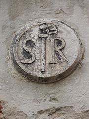 DSCN8263 (bentchristensen14) Tags: venice italy italia fraternity venezia sr patera veneto sanrocco calledecacorner