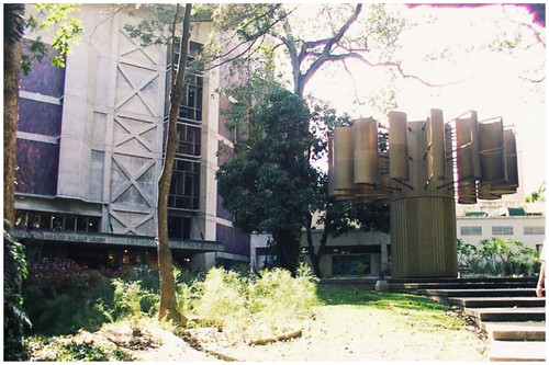 Thumbnail from Los Caobos Park