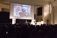 Michael J. Morton kicked off Brain Food The Dillard University President's Lecture Series with A Conversation About Hazing: (www.dillard.edu) Tags: photography la neworleans hazing famu dillarduniversity walterkimbrough michaelmorton lkasimuharris lawlessmemorialchapel nhpw15