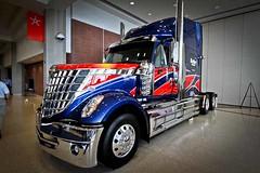 Mid-America-Truck-Show-2012-12 (PowerTorque_Magazine) Tags: show truck magazine international vehicle trucks lonestar 2012 midamerica powertorque