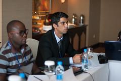 AFRICA INTERNET SUMMIT 14 - DJIBOUTI