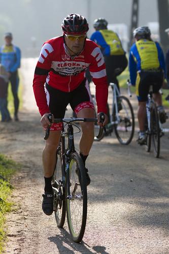 Cyclocross Kasterlee_