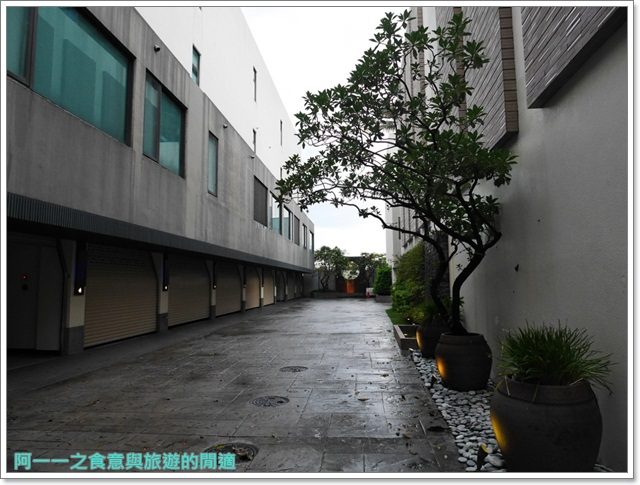 台中住宿motel春風休閒旅館摩鐵游泳池villa經典套房image002