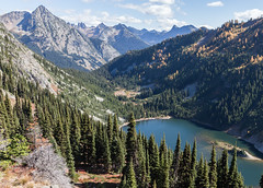 20151003-IMG_9870 (Ken Poore) Tags: washington hiking cascades larches northcascades geolocation maplepassloop geocity camera:make=canon exif:make=canon goldenlarches geocountry geostate exif:lens=ef24105mmf4lisusm exif:focallength=28mm exif:aperture=ƒ80 exif:model=canoneos6d camera:model=canoneos6d exif:isospeed=250 geo:lat=48508288333333 geo:lon=12076516166667